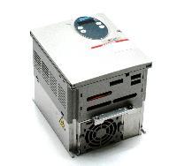 Telemecanique  ATV31HU40N4