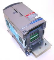 Telemecanique  ATV58HU18M2ZU