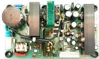 Yaskawa  AVR000379