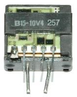 Yaskawa  B15-10V4