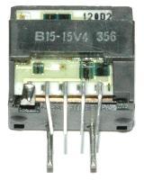 Yaskawa  B15-15V4