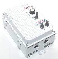 Baldor  BCWD140