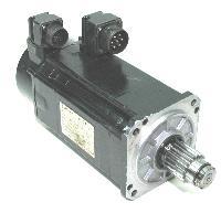 Okuma  BL-MC140E-30T