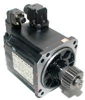 Okuma BL-MC50J-30T image