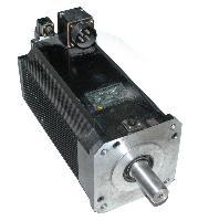 Okuma BL-MP500J-20SB image