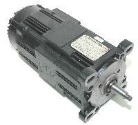 Okuma  BL-MS50E-30TB