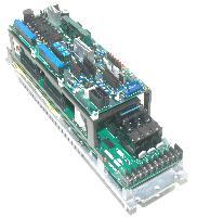 Okuma  BLII-D100A