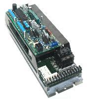 Okuma  BLII-D150A