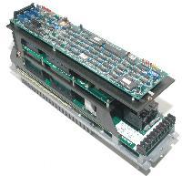 Okuma BLII-D30AD image