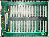 Mitsubishi  BN24A235H01