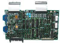 Mitsubishi  BN624A472H03A