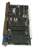 Mitsubishi  BN624A808G53