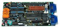 Mitsubishi  BN624A953G51