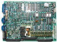 Mitsubishi BN624A960G53B image