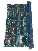 Mitsubishi  BN634A008G52
