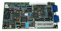 Mitsubishi  BN634A229G51
