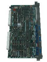 Mitsubishi  BN634A240G51