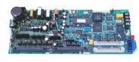Mitsubishi  BN634E283G53