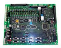 Mitsubishi  BN634E676G51