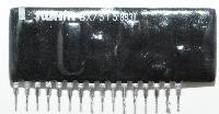 ROHM Semiconductor  BX7515