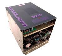 Powertec, Inc  C0402.N4CH025