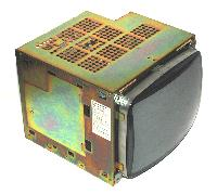 Hitachi Seiki  C14C-1472D1F-A