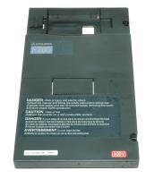 Mitsubishi  C164B565
