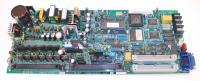 Mitsubishi  C1N634E283G51B
