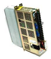 Yaskawa CACR-15-TK1 image
