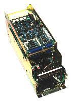 Yaskawa CACR-HR30BB image