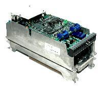 Yaskawa  CACR-IR10SC1