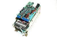 Yaskawa  CACR-SR10BB1AF-Y114