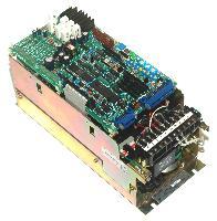 Yaskawa CACR-SR10BB1BF image