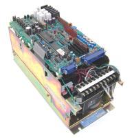 Yaskawa  CACR-SR10BB1ES-Y17
