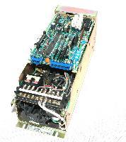 Yaskawa  CACR-SR30BB1BF