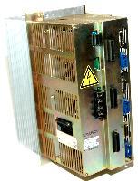 Yaskawa  CACR-UIR050505FD