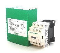 Schneider Electric  CAD32G7