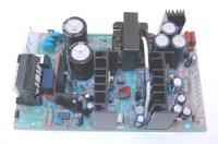 Nemic Lambda  CCB003C