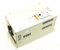 Yaskawa  CDBR-2045B