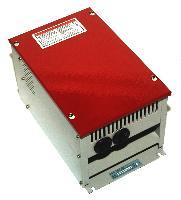 Yaskawa  CDBR-4090