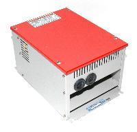 Yaskawa  CDBR-4220