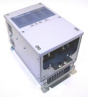 Yaskawa  CDBR-4220D