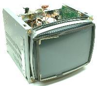 TOEI ELECTRIC  CDM-122R1