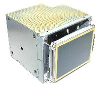 Totoku Electric  CDT14148B-PZRT