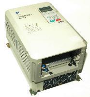 Yaskawa  CIMR-G5C4015