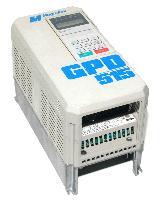 Yaskawa  CIMR-G5M41P5