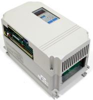 Yaskawa  CIMR-H3V40P7