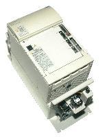 Yaskawa  CIMR-M5A20300