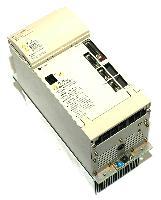 Yaskawa  CIMR-M5A40185