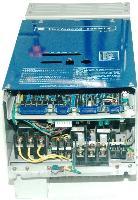 Yaskawa  CIMR-MTII-11K.B